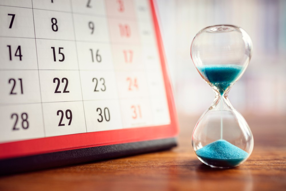 The Home of Translation Services Promises Deadline Adherence
